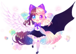 Aria R