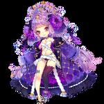 Rainbow Annie 2019 | Day 6|1