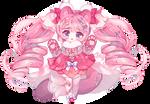 Rainbow Annie 2019 | Day 7|3