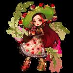 Spice Annie 2021 | Day 4