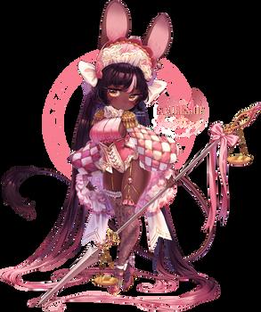 Mouse Zodiac Annie 2021| Day 6