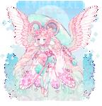 Mouse Zodiac Annie 2021| Day 12