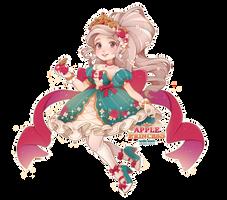 Apple Annie 2021 | Day 2