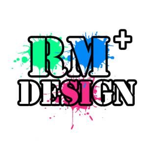 RM-DesignArt's Profile Picture