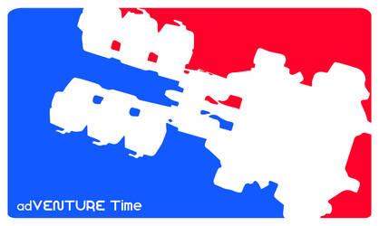 Venture MLG by RM-DesignArt