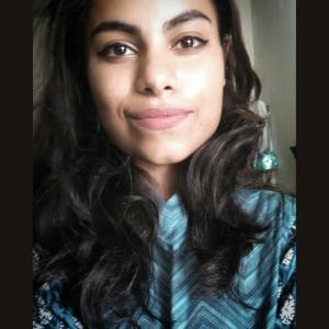 surhankamal's Profile Picture