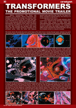cereal:geek 07 preview page 1