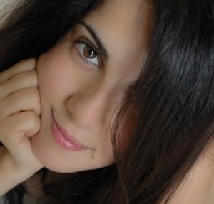 sarahdek's Profile Picture