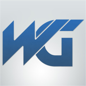 Wise-Graphics's Profile Picture