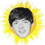 Sunshine Paul