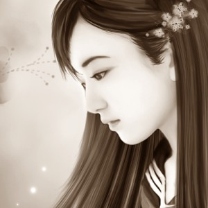 Erukei's Profile Picture