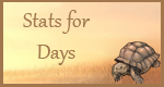stats_for_days_3_by_maulise-d9d0og4.png