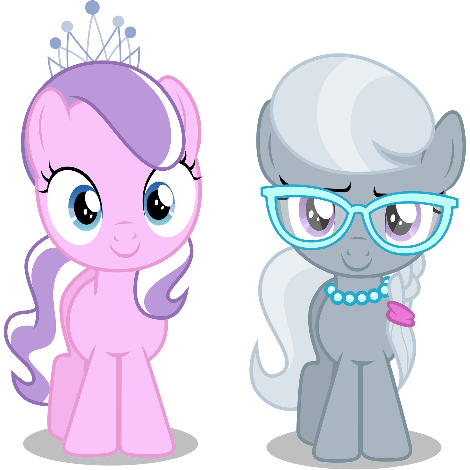 the gallery for gt diamond tiara and silver spoon anthro