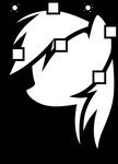 MLP Vector Head