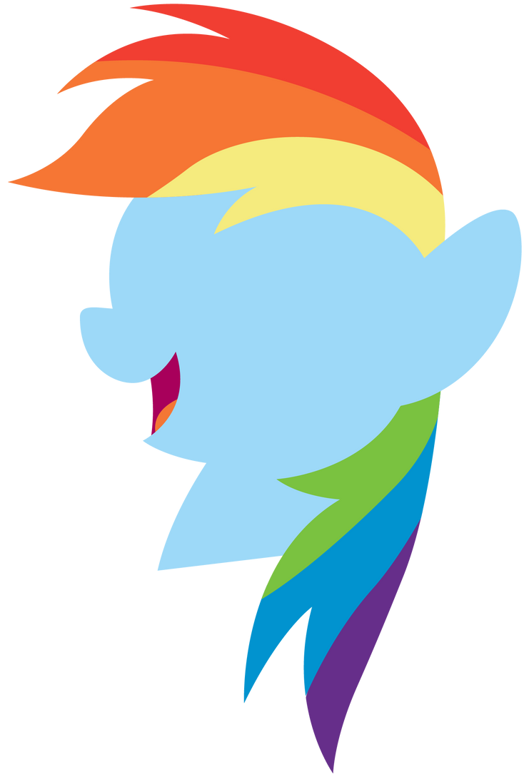 [Bild: rainbow_head_simple_by_caliazian-dbngk2r.png]