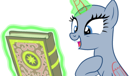 Oh a book! - Base Request #32 by J-J-Bases