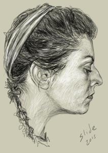 SlideRulesYou's Profile Picture