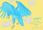 Aguila Twitter