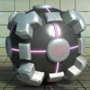 companioncube99's Profile Picture