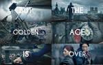 Assassin's Creed Unity: Arno Master Assassin