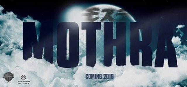 RiffTrax Live: Mothra (2016) | Fandango