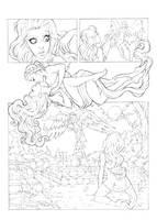 Veronica page02 pencil
