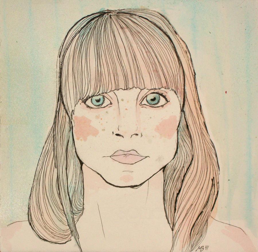 MackenzieBedford's Profile Picture