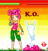 K.O. by Oh-My-Stars