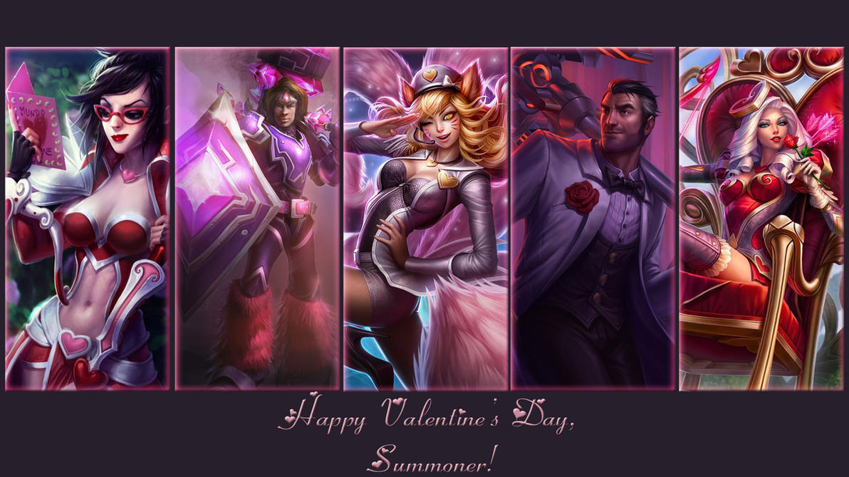 http://pre10.deviantart.net/75d1/th/pre/i/2014/044/7/7/league_of_legends_valentine_by_shermantank13-d769cl8.jpg