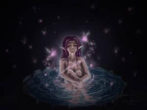 FairyFountain