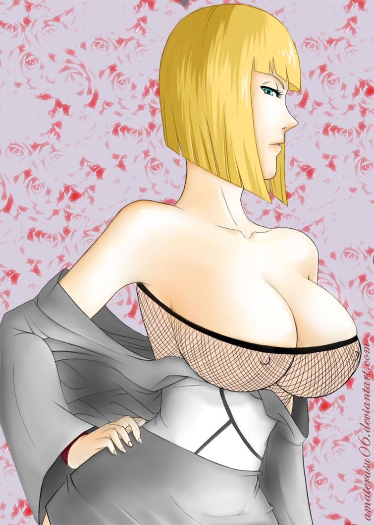 sexy hot samui naked