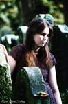 Doctor Who: Sad Clara