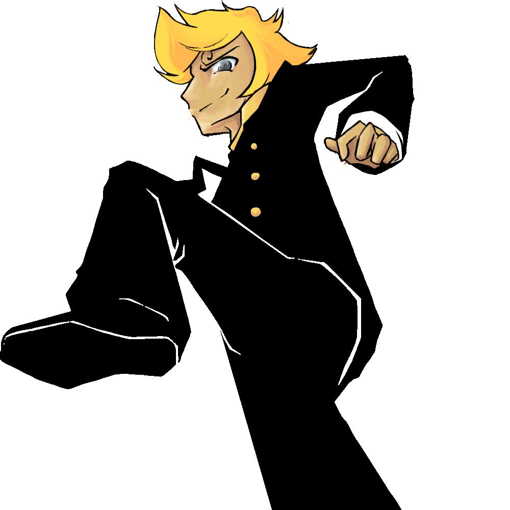 Zou Arc  One Piece Wiki  FANDOM powered by Wikia
