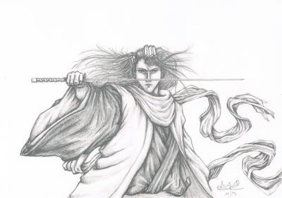 Dibuixos i altres Byakuya_kuchiki_by_moules15-d6v3db0