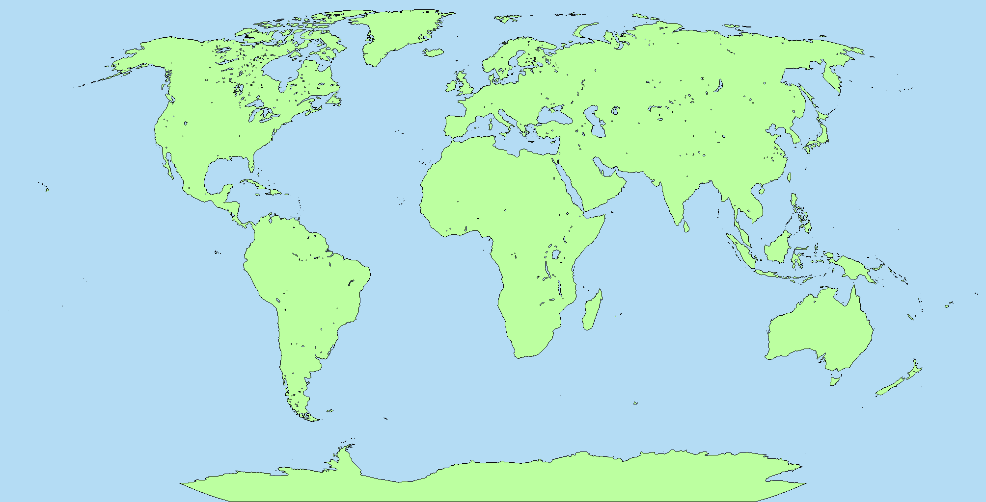 Worldm base map by Ashtagon on DeviantArt on