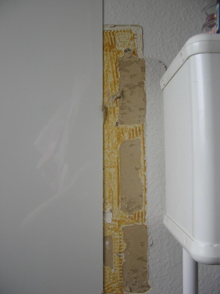 Moldhole Series Wall Damage 3 By Photomars Stock On
