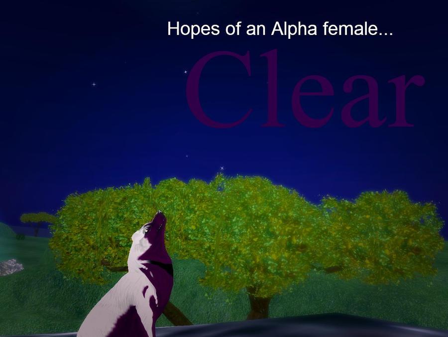 Hopes... by FinalFantasy564