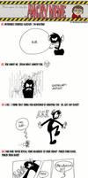 Mort's Angry Meme by Dick-Kittenheart