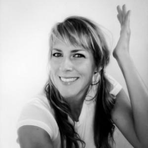 ilovelegolas's Profile Picture