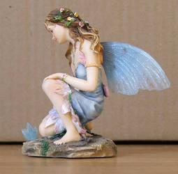 Fairy 1 by Necrosis-Stock