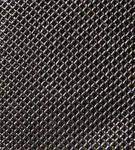 116 - mesh