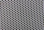 26 - speaker