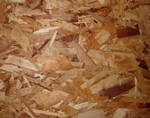 52 - particle board?