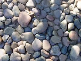101 - stones by WCat-stock