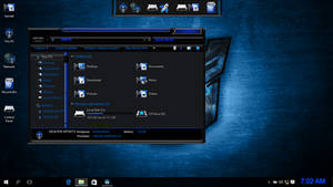 Transformers On Win10/8.1/7 by hs1987