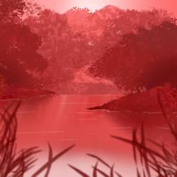 reddd by Bricus27