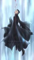 Littlefinger by chantilin