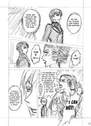 PPC 2 - Page 23 [Sketch ver] by chantilin