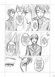 PPC 2 - Page 24 [Sketch ver] by chantilin