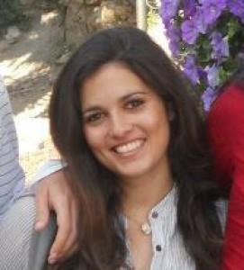 MariaSantaolalla's Profile Picture